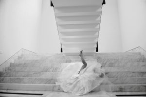 Casamento - Márcia charnizon