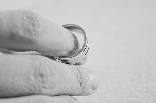 Equiparação união estável e casamento